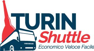 Turin Shuttle